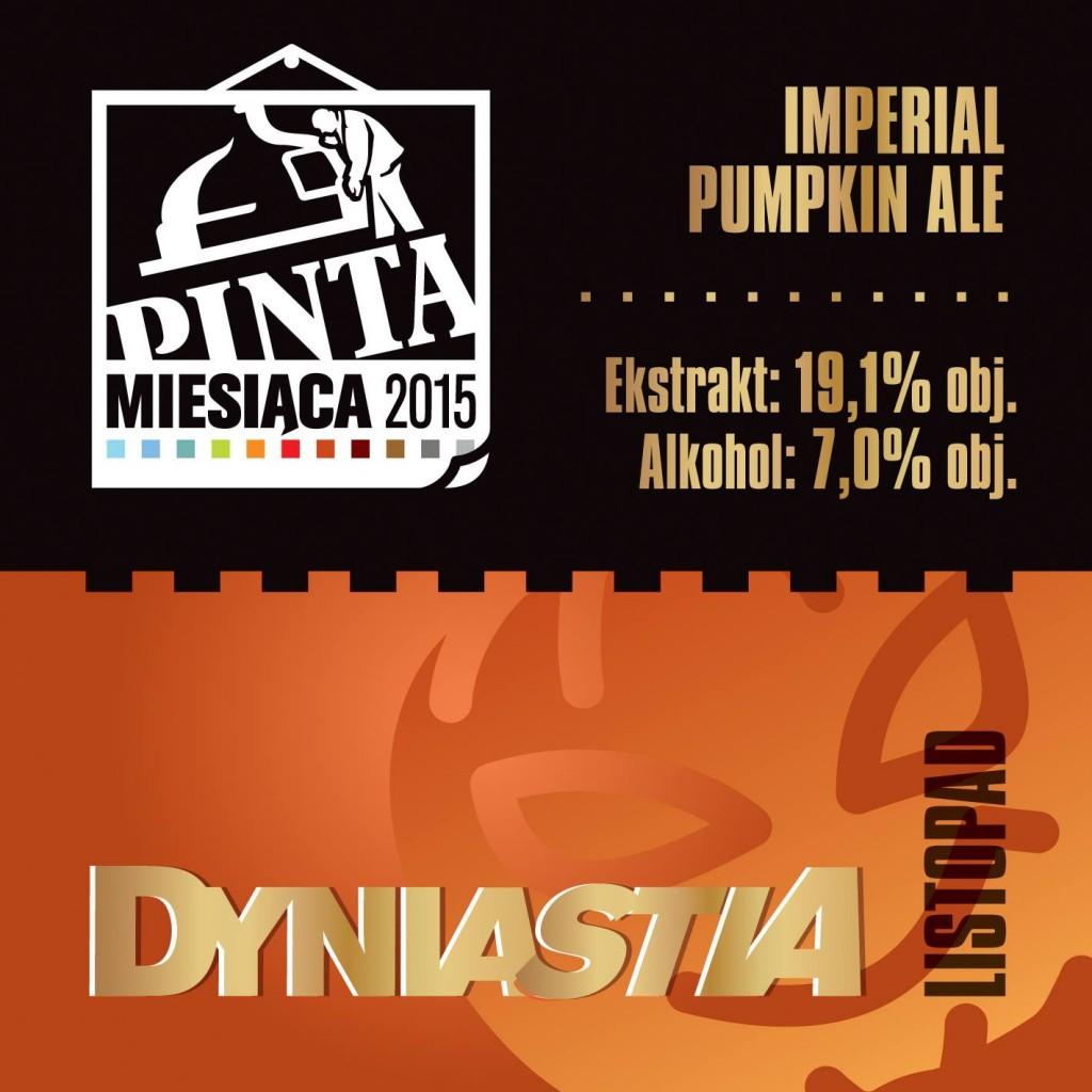 Dyniastia_logo