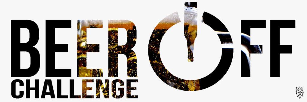 BeerOff Challenge