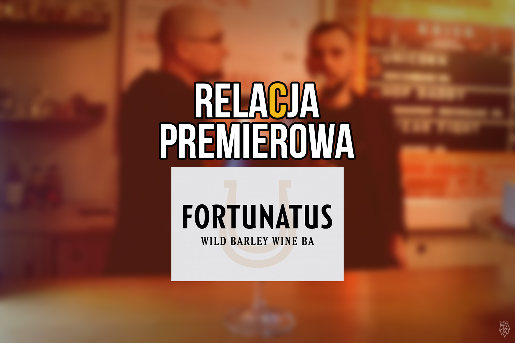 Fortunatus Kraftodajnia