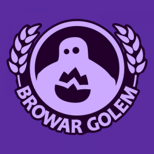 BrowarGolem