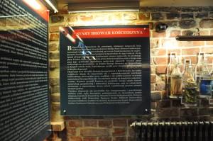 MuzeumSBK01