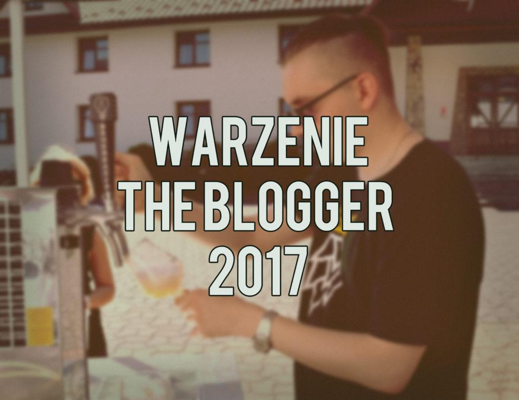 warzenie the blogger 3017