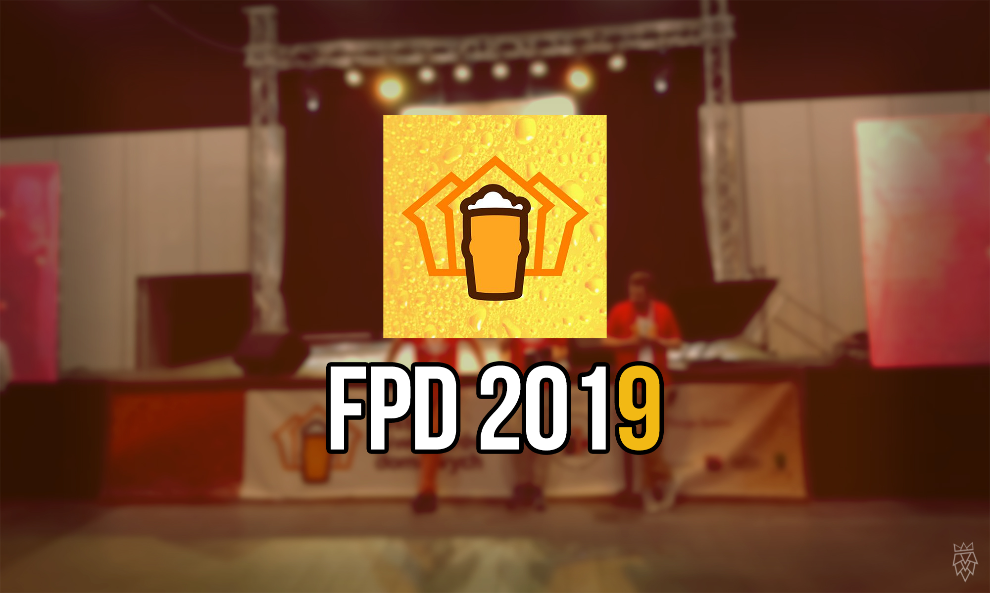 FPD 2019