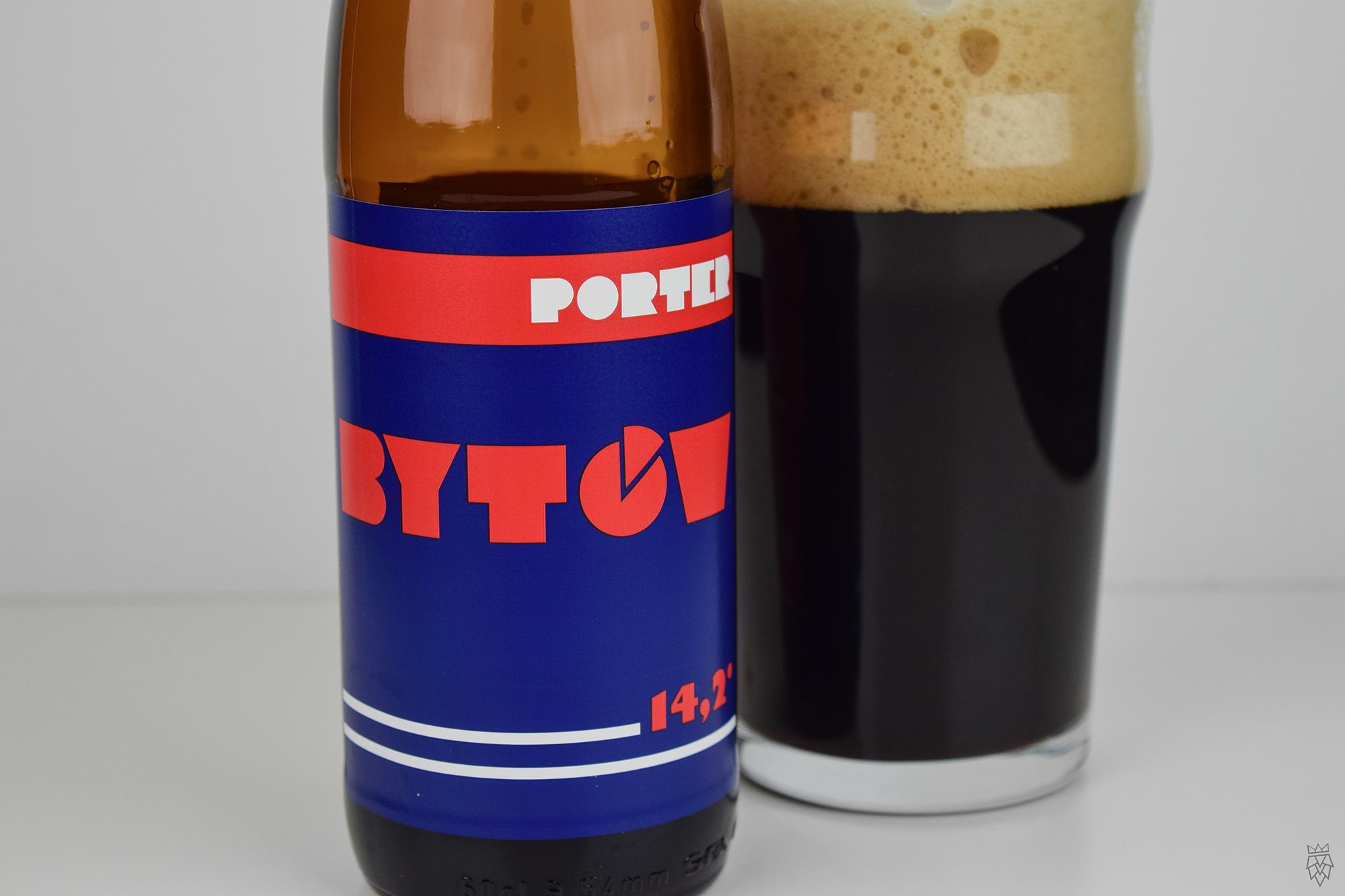Bytów Porter 03